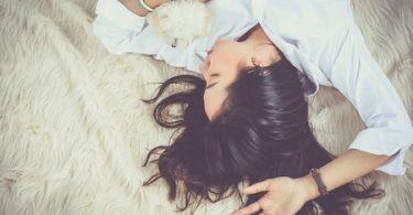 Astuces pour bien dormir