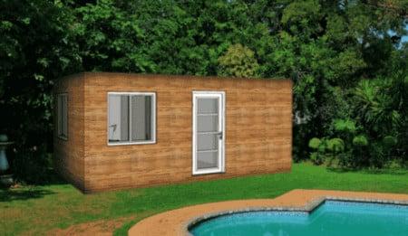 Avantages construction modulaire