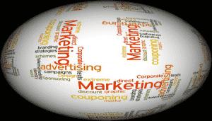Avantages parrainage client marketing