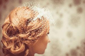 Meilleure coiffure pour mariage