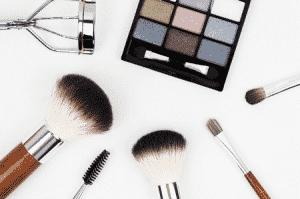 Tester produits de beauté gratuitement
