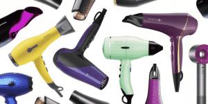 avantages seche cheveux