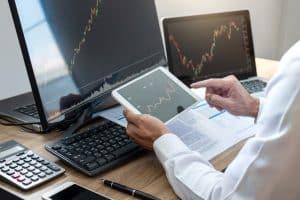Tout savoir sur le trading des cfd