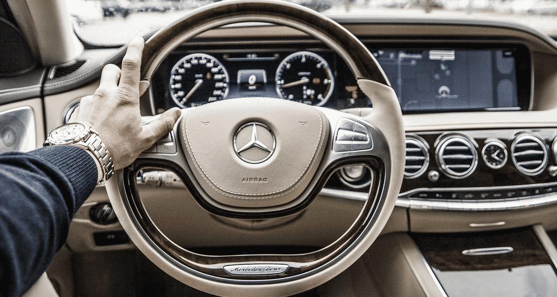 Comment changer d'assurance auto en cours d'année
