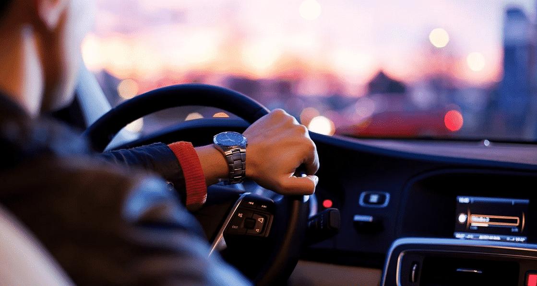 Risques encourus à rouler sans assurance